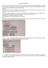 PDF Document grupos electr genos i id 54056