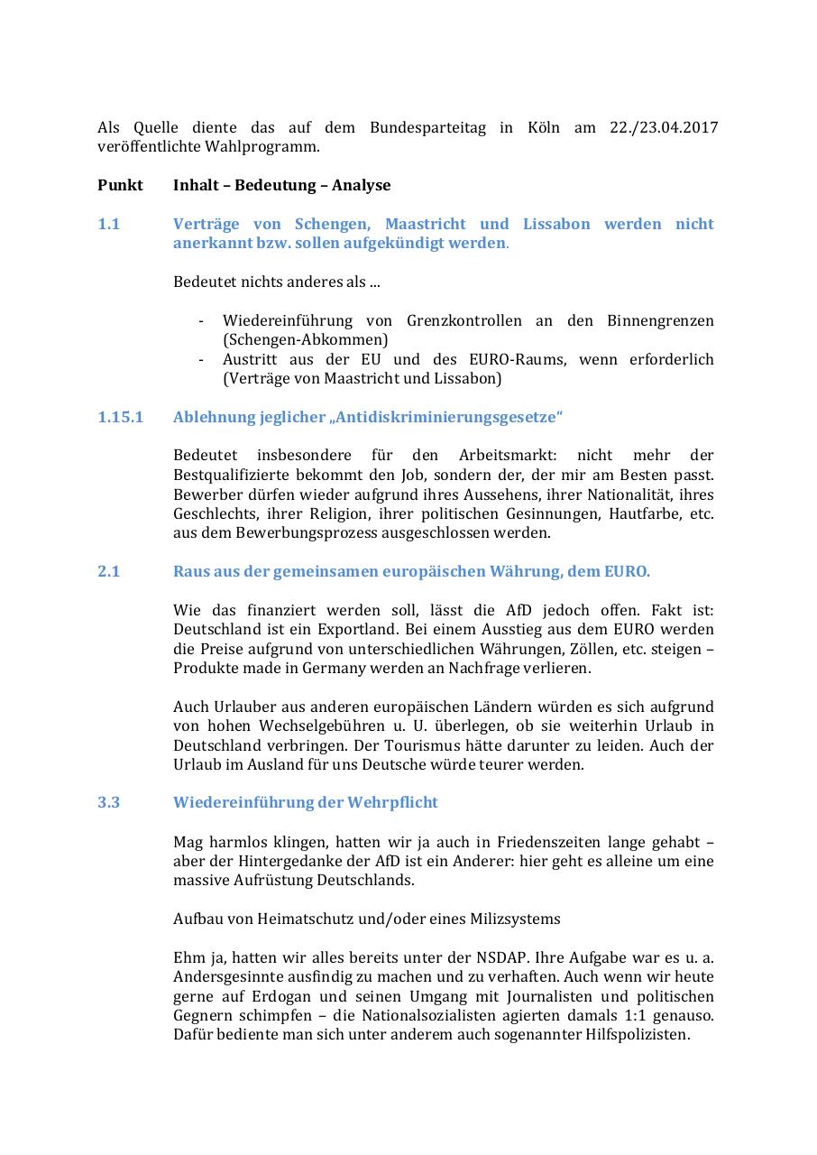 Preview of PDF document afd-gefahr-fu-r-deutschland.pdf