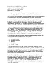 PDF Document von neumann