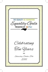 2016 equalitygala programvfinalv3 1