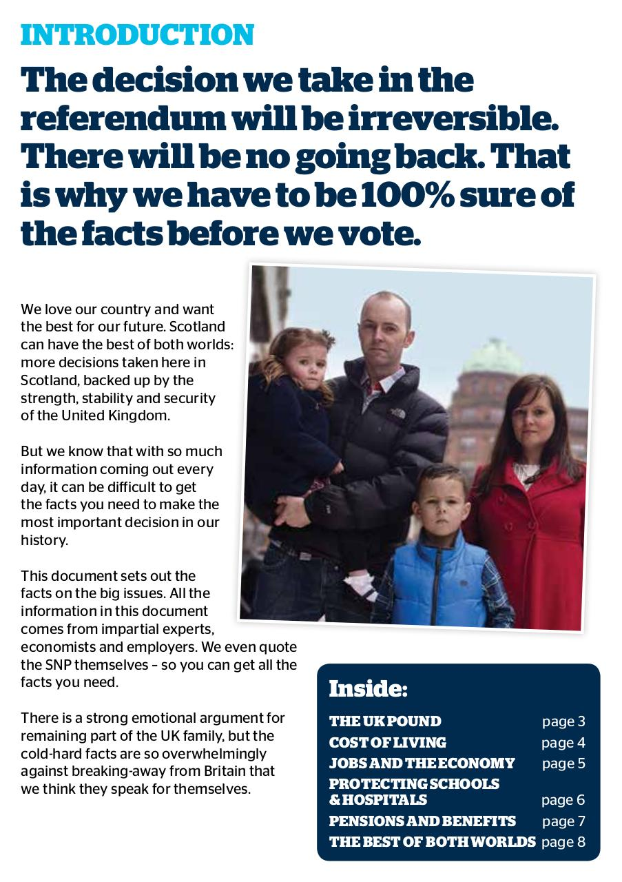 Better Together Booklet - The Facts.pdf - page 2/10
