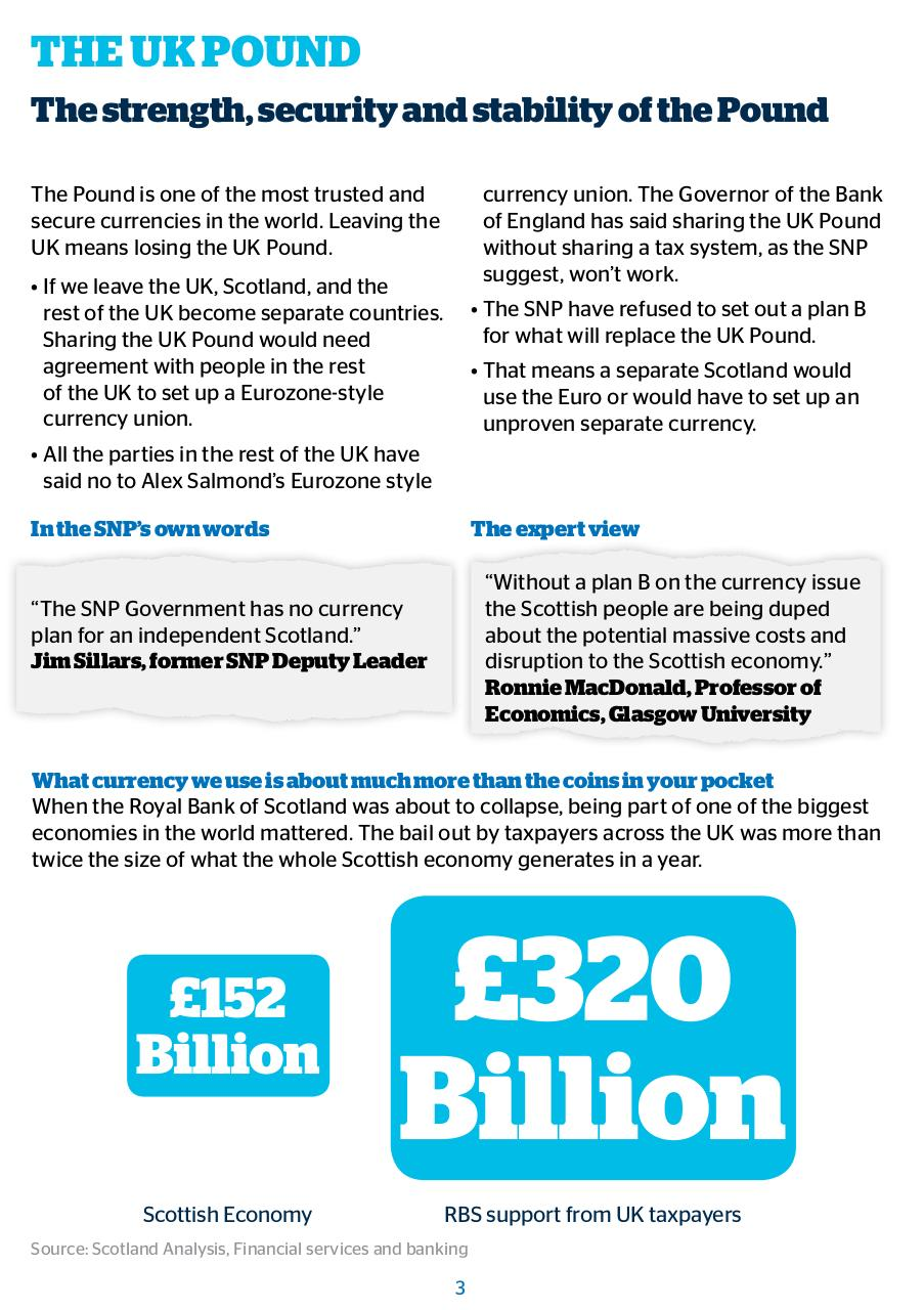 Better Together Booklet - The Facts.pdf - page 3/10