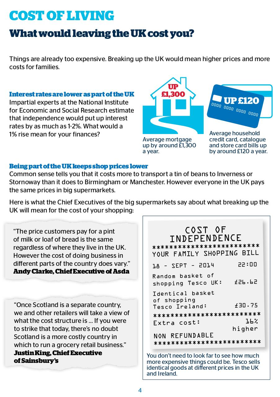Better Together Booklet - The Facts.pdf - page 4/10
