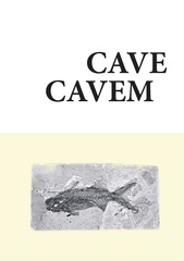 PDF Document cavecavem pugliese