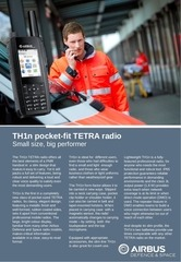 th1n datasheet en sept 2016