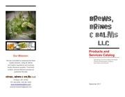 brochure update 9 27