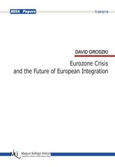 david grodzki eurozone crisis and the future