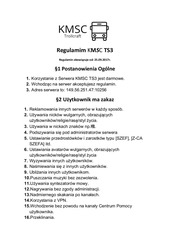 PDF Document kmsc ts3 new
