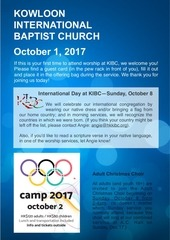 PDF Document october 1 2017