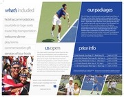 PDF Document us open 2017 by grand slam tennis tours