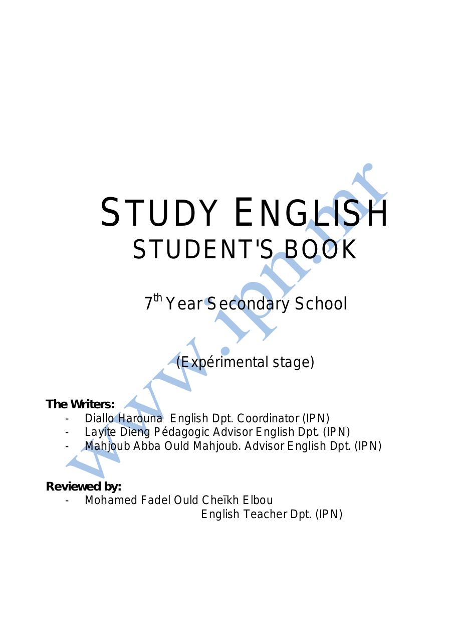 engbook.pdf - page 1/135