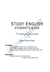 engbook