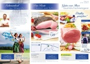 PDF Document pr 31 419 psm kw39 17 dirnberger