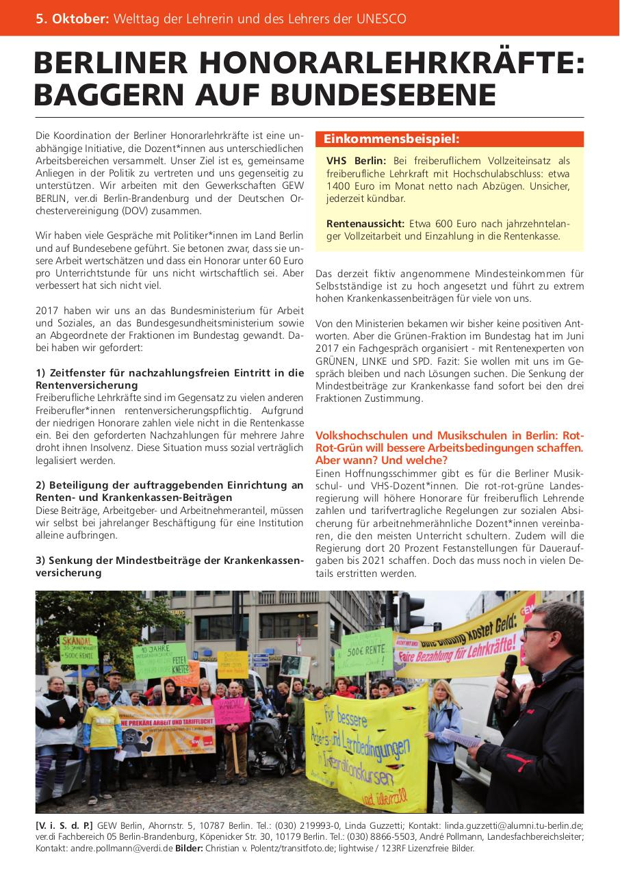 Document preview Weltlehrertag_2017_Web.pdf - page 2/2