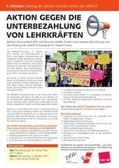 weltlehrertag 2017 web