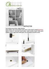 PDF Document bookcase55cube