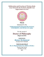 PDF Document ph d kumar safe