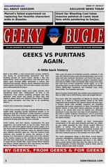 PDF Document geekybugle07