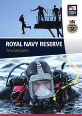 rnr diver branch booklet v2 published jan17