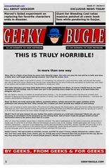 geekybugle09