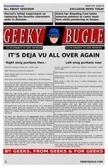 geekybugle10