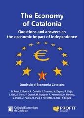 PDF Document the economy of catalonia