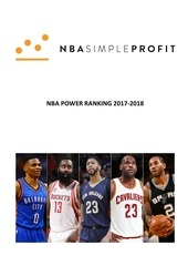 PDF Document nsp power ranking 17 18