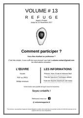 refuge fr