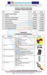 PDF Document alat praktikum smk agribisnis ternak ruminansia
