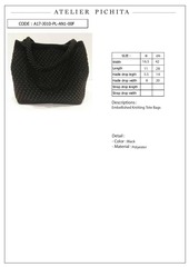 PDF Document catalogue bag web