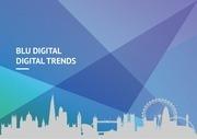 edited digital trends final doc