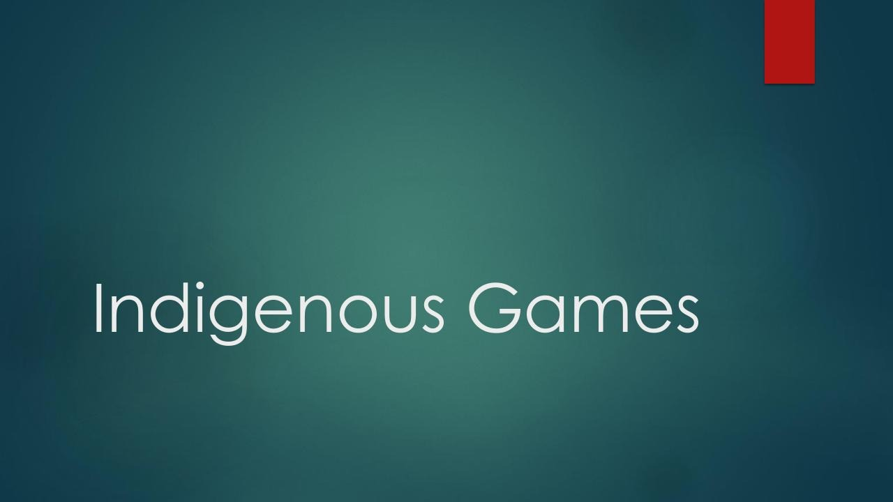 Preview of PDF document indigenous-games-powerpoint.pdf