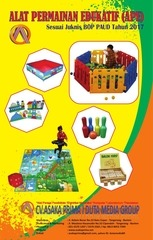 PDF Document produksi asaka produsen mainan edukasi ape paud tk