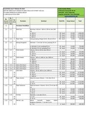 rab kimia sma dak 2017 150 1
