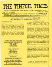 PDF Document 2003 january