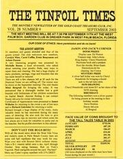 PDF Document 2003 september