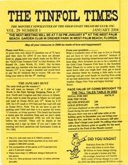 PDF Document 2004 january