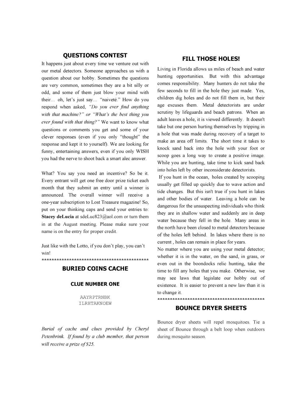 Preview of PDF document 2005-august.pdf