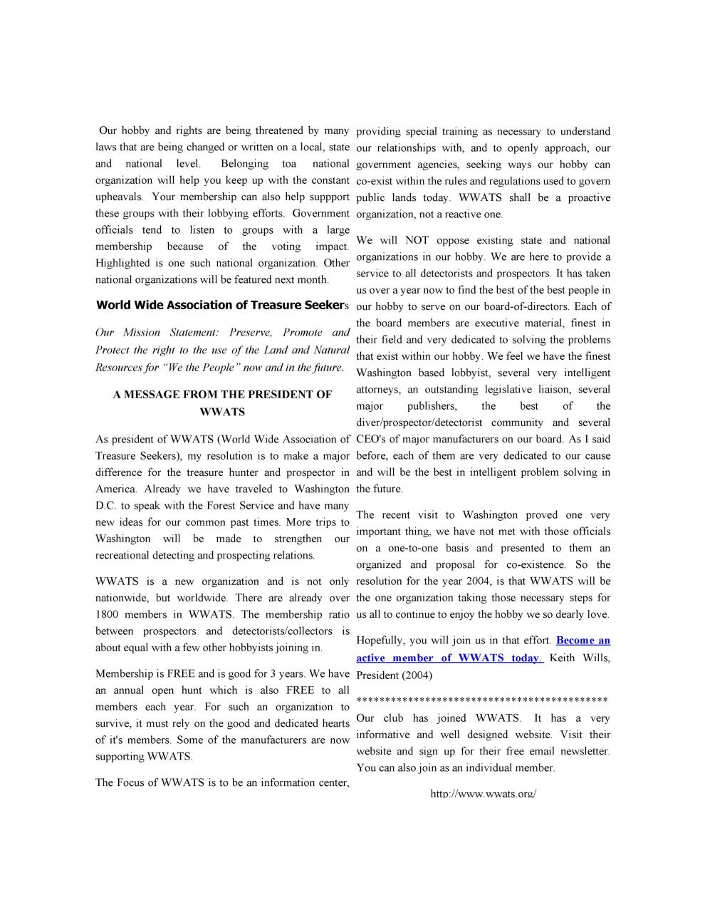 Preview of PDF document 2005-february.pdf - Page 7/8