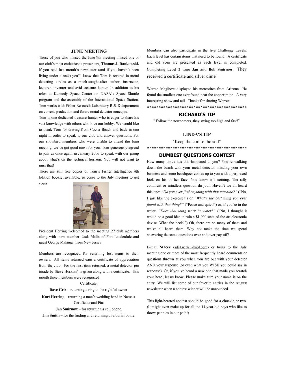 Preview of PDF document 2005-july.pdf