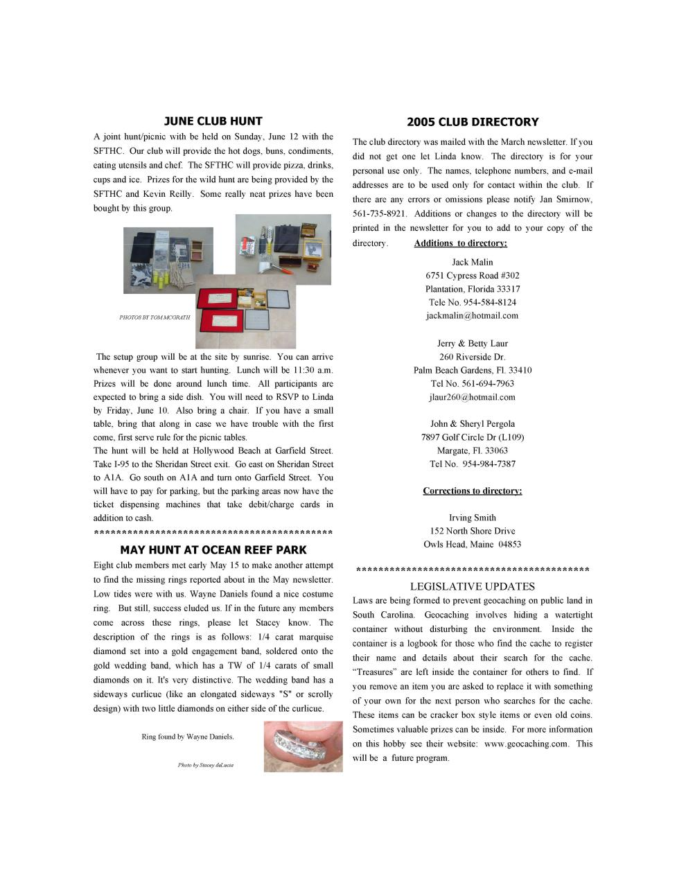 Preview of PDF document 2005-june.pdf
