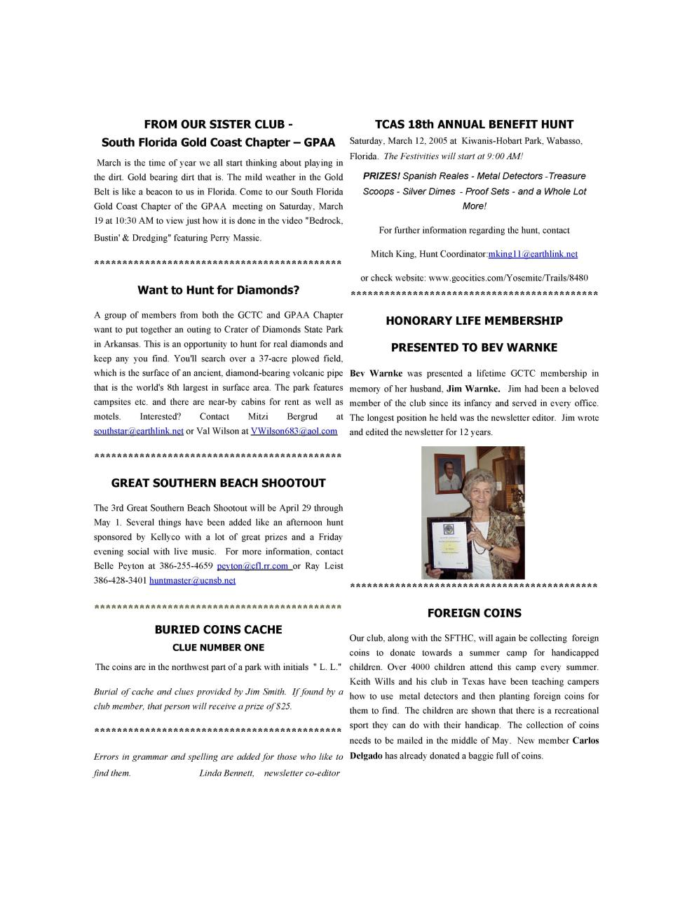 Preview of PDF document 2005-march.pdf - Page 4/8