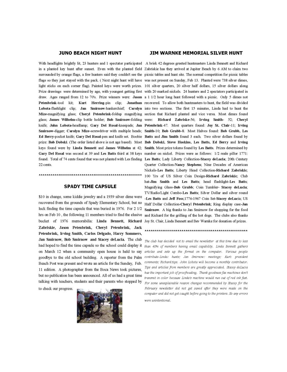 Preview of PDF document 2005-march.pdf