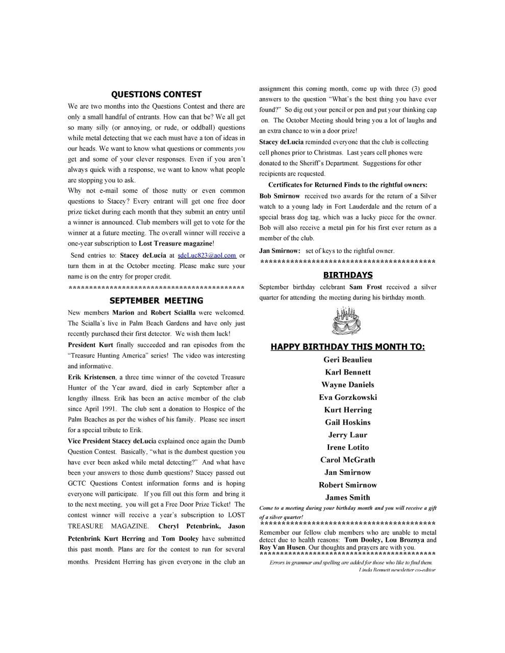 Preview of PDF document 2005-october.pdf