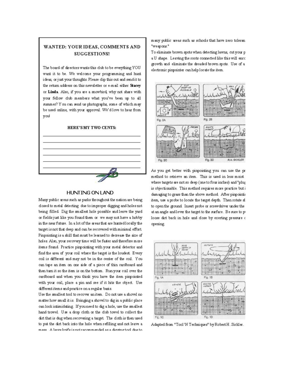 Preview of PDF document 2005-september.pdf