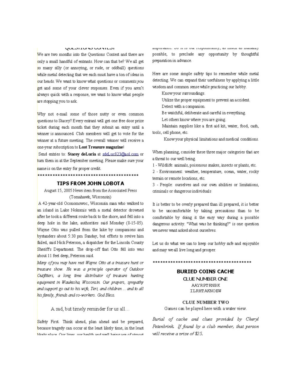 Preview of PDF document 2005-september.pdf - Page 7/9