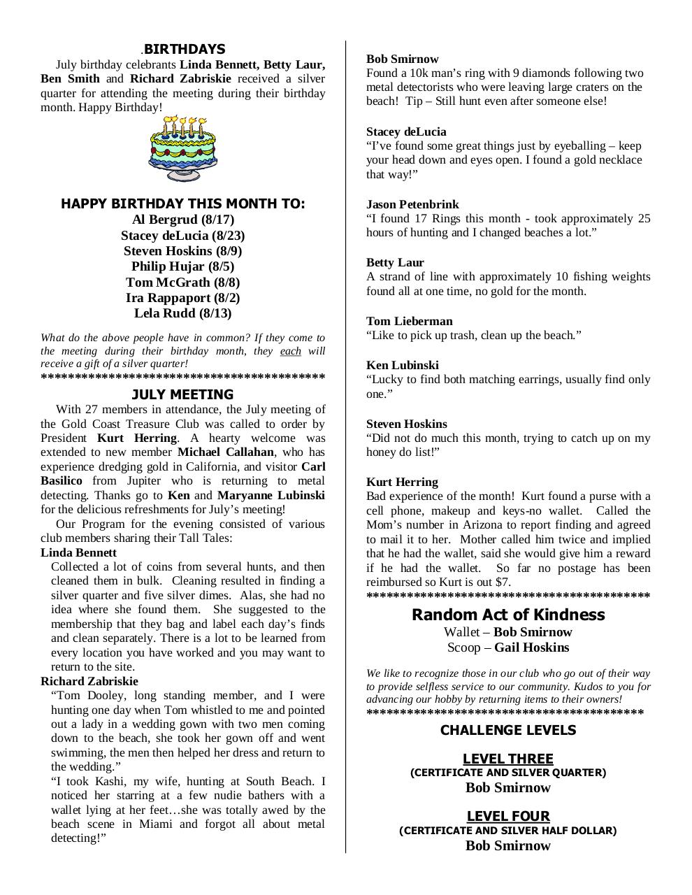 Preview of PDF document 2006-august.pdf