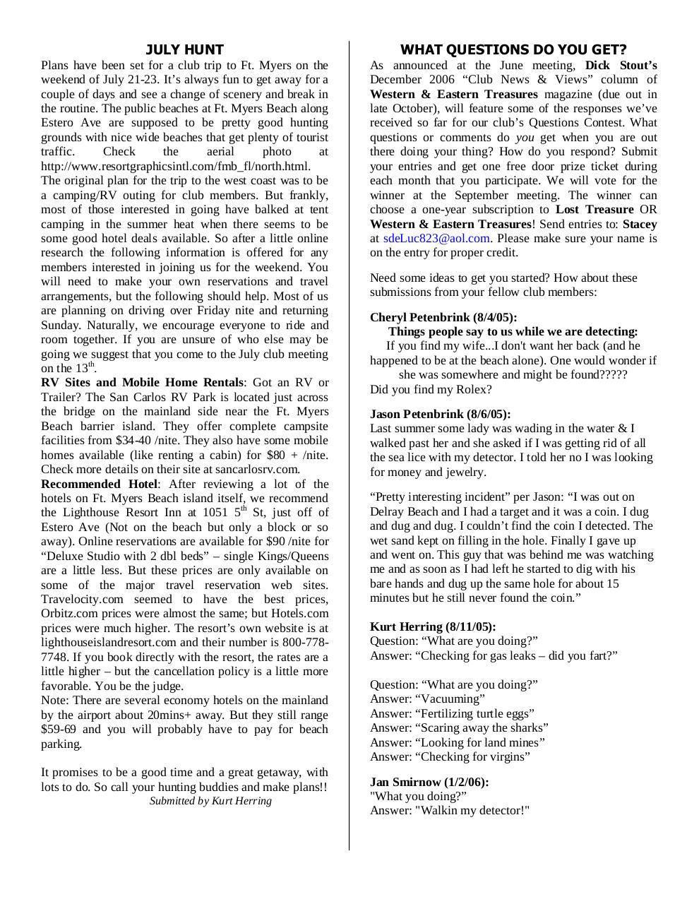 Preview of PDF document 2006-july.pdf