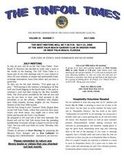 PDF Document 2006 july