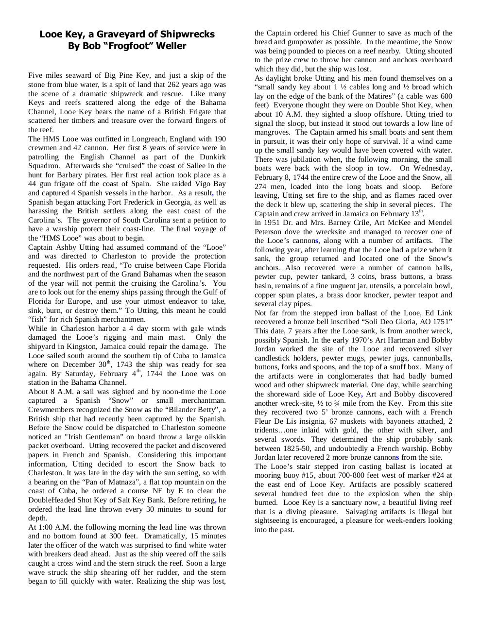 Preview of PDF document 2006-june.pdf - Page 7/8